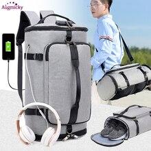 USB do ładowania laptopa plecak buta kieszeni 15.6 cal Anti Theft kobiety mężczyźni torby szkolne dla dziewcząt College plecaki podróżne plecak