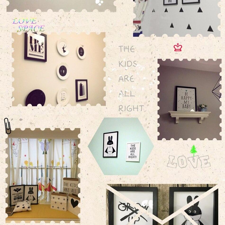 Tolle Bilderrahmenplan Auf Wand Fotos - Bilderrahmen Ideen - szurop.info