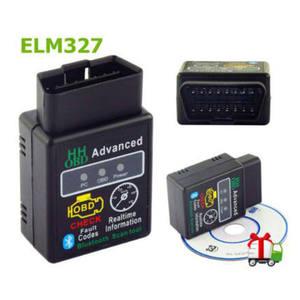 Driver for Encore ENUBT-C1 Bluetooth