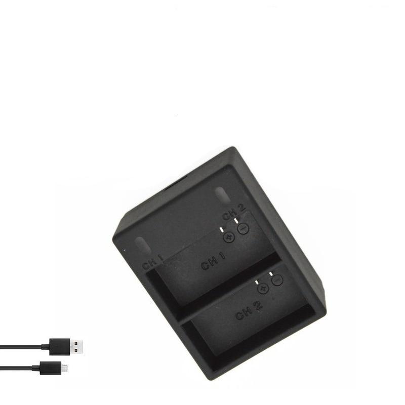 301//201 Hero 3+//3 Caja De Almacenamiento De Protección Funda Cubierta de Batería para GoPro AHDBT