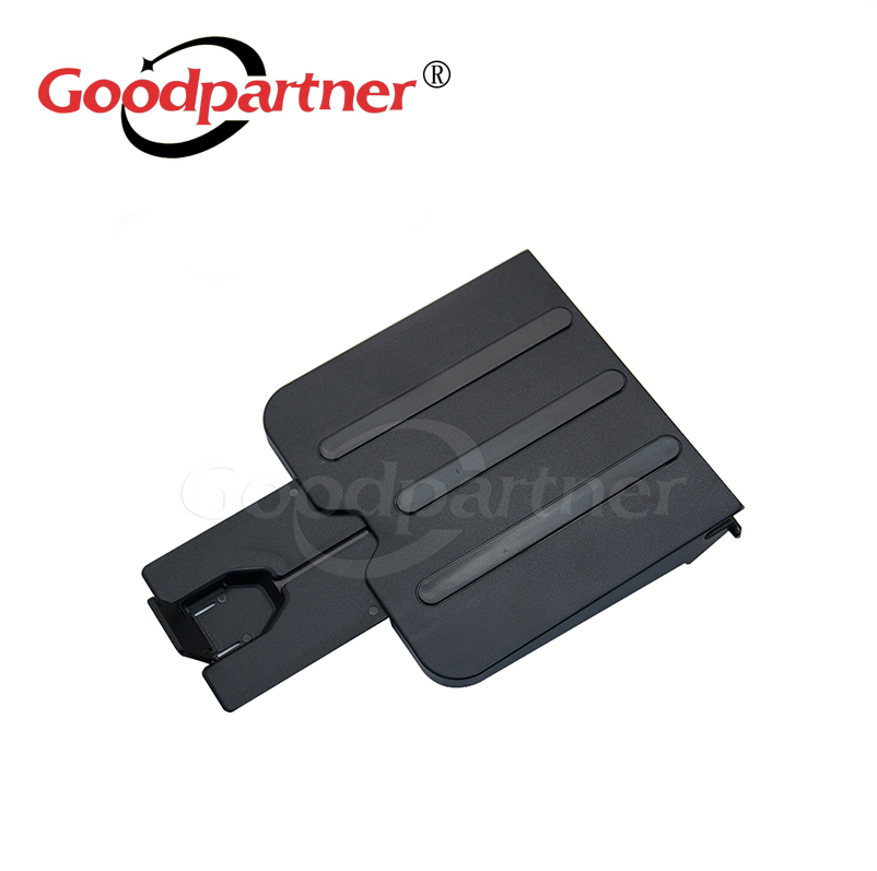 RM1-7727-000CN Paper Output Tray PAPER DELIVERY TRAY for HP M 1213 1216 1136 1132 1217 1130 1210 1212 1214 1139 1212nf 1214nfh ben 10 omnitrix watch style kids projector watch japan genuine ben 10 watch toy ben10 projector medium support drop