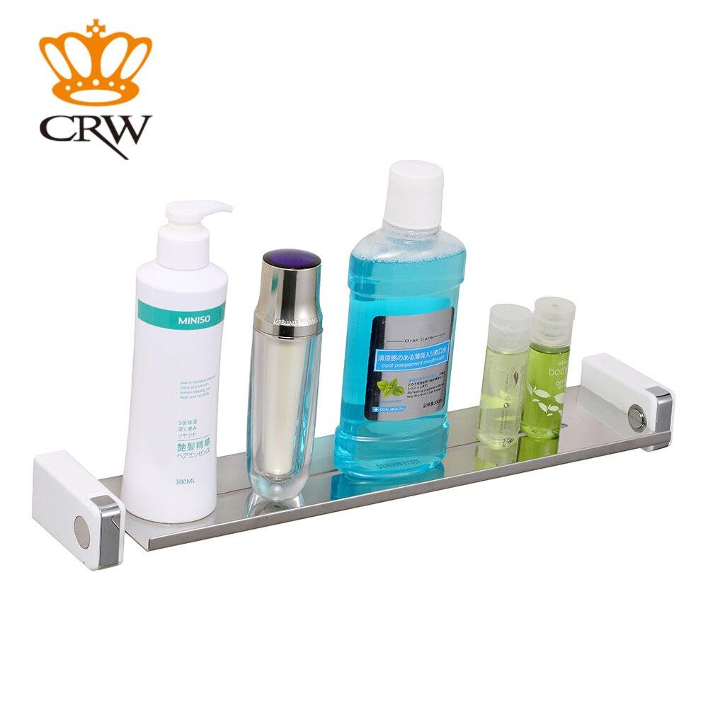 CRW Soap Dish Holder Bathroom Soap Basket/Soap Holder /Bathroom ...