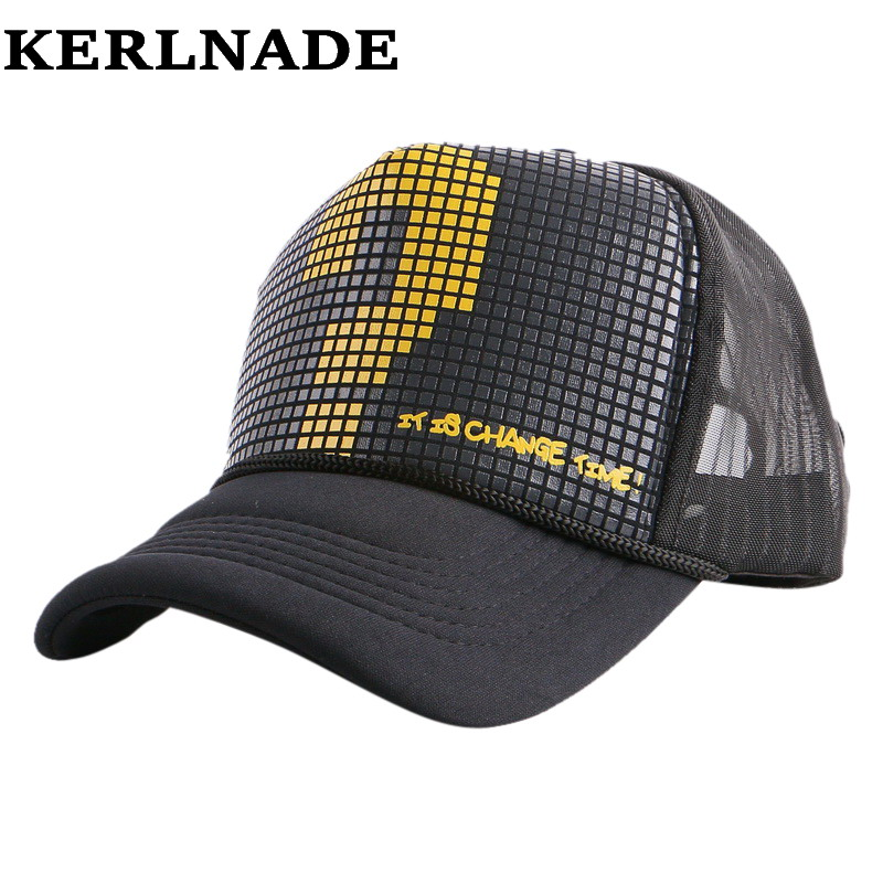 Cool Snapback Hats: New Cheap Promotion Boy Girl Women Men Baseball Cap