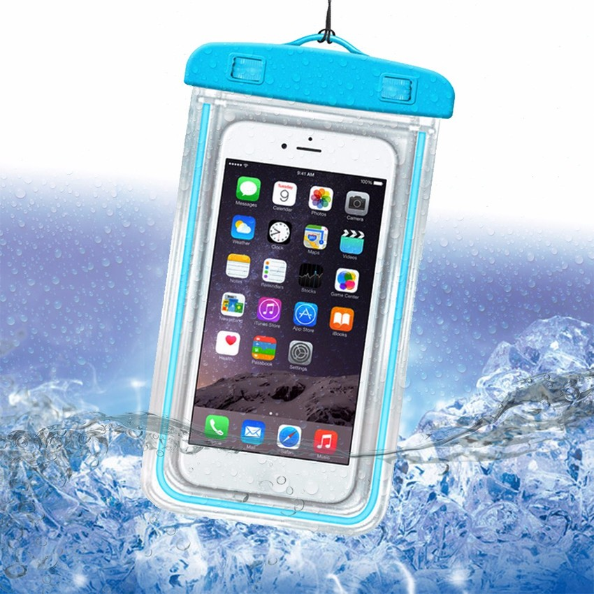 1 Please Do Waterproof Test Before Using The Product 2 DO NOT Use When Ambient Temperature Is Over 40 Degree