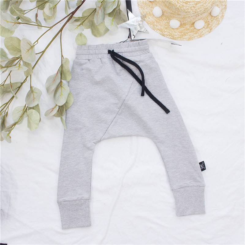 fec517e24f7a8 Nununu 2019 Shirt Kids Girl Boys Top Toddler Boy Tee Shirt Fille Children  Long Sleeve Tops New Arrival Pre Order 3.10 Ship out -in T-Shirts from  Mother ...