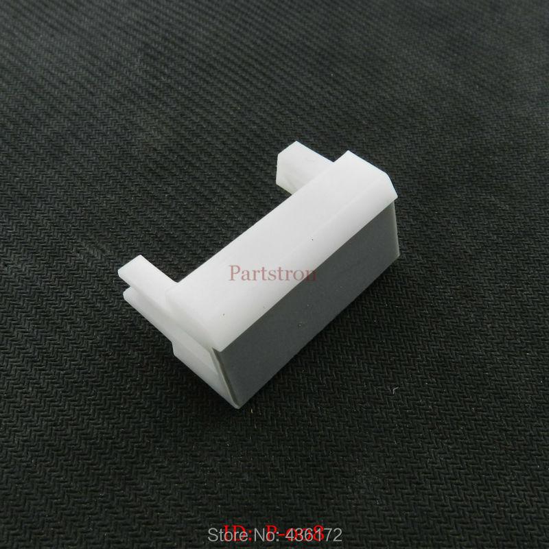 NRG 316L Bijoux Pendentif Motard Spartiate en Acier Inoxydable