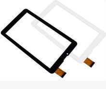 """(Ref: XN1176V6) nueva Pantalla Táctil De 7 """"Ritmix RMD-753 Supra M74CG Tablet Panel Táctil Reemplazo Del Sensor de Cristal Envío Gratis"""