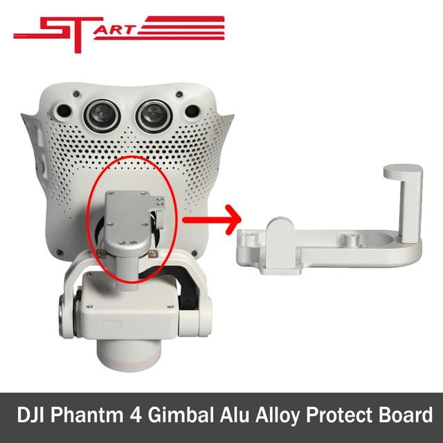 Защита винтов phantom 4 pro алиэкспресс купить dji goggles к селфидрону спарк