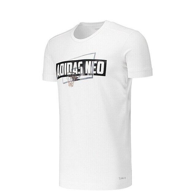 50dee989 Купить Спортивная одежда | Original New Arrival Adidas NEO Label CS ...