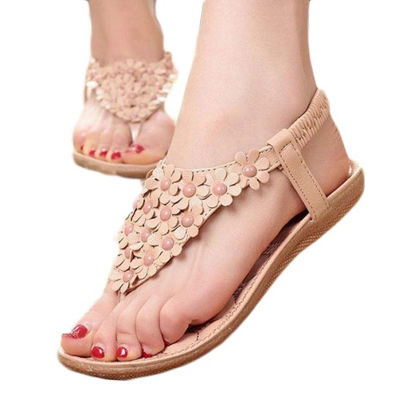 Ladies Shoes  Summer