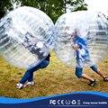 Бесплатная доставка для 6 ясно пузыри с 1 воздуходувки
