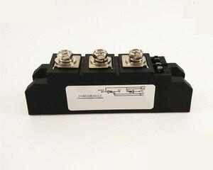 SCR MTC 90A 400 V/600 V/800 V/1000 V/1200 V/1600 V módulo do tiristor
