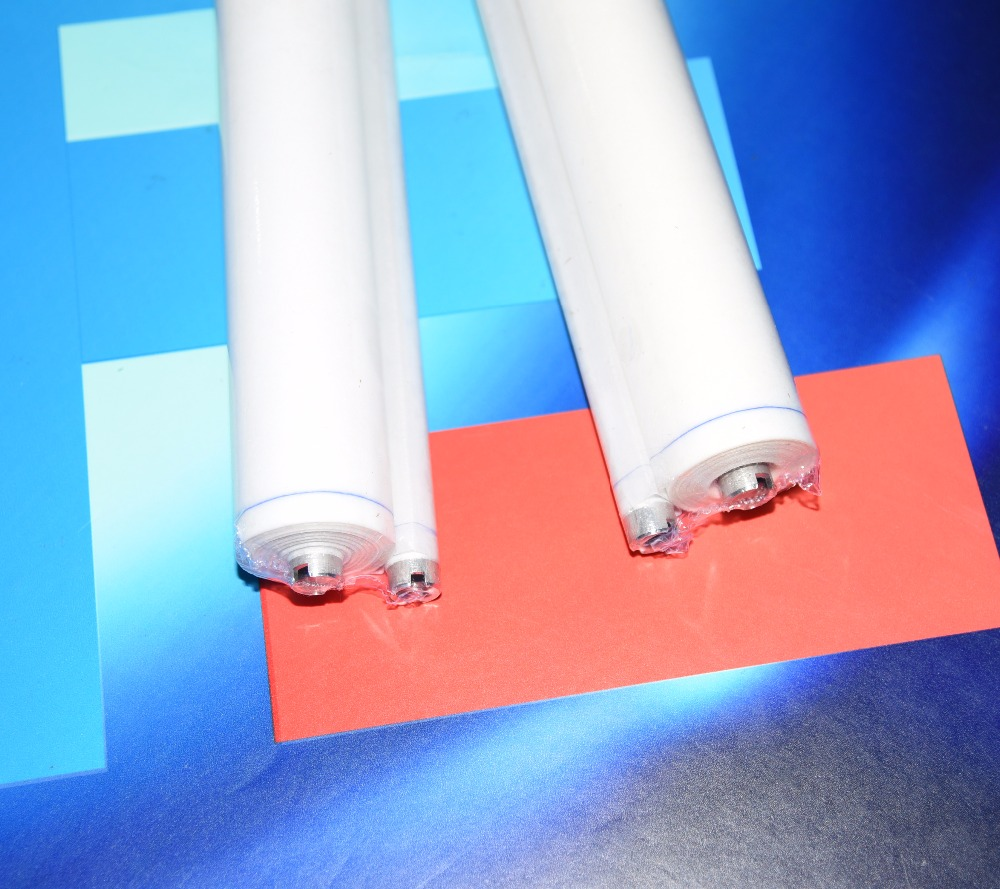 High Quality MX283 MX453 MX503 MX363 Cleaning Web Roller for Sharp MX 283 363 453 503