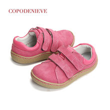 COPODENIEVE  kids shoes girls sneakers for boys boy autumn