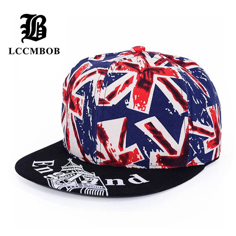 2015 new Adjustable Baseball Cap Snapback Caps Men Gorras Hip Hop Hat Black and White Bone Snapback Hats Famous Brand For Adult