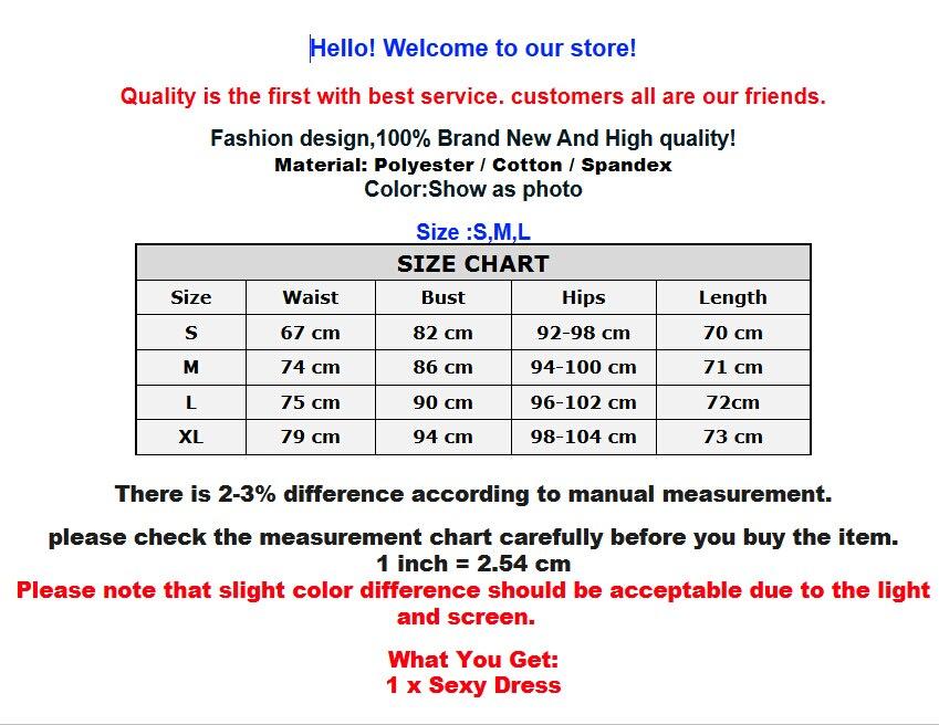 HTB1dhYrT9zqK1RjSZFjq6zlCFXaG Women Bodycon Slim Sexy Midi Dress 2018 Summer Hot Evening Ladies Solid Strappy Party Clubwear Pencil Mini Dress