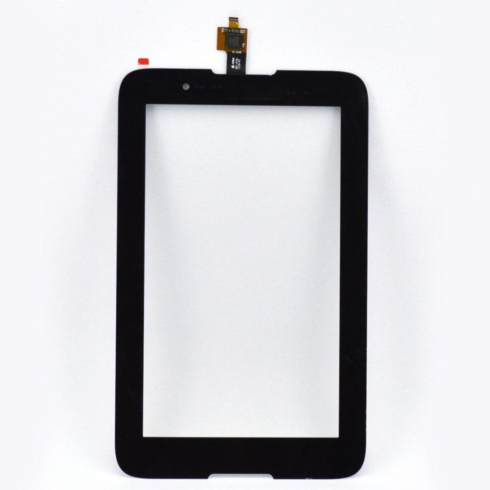 инструкция к планшету леново ce0700
