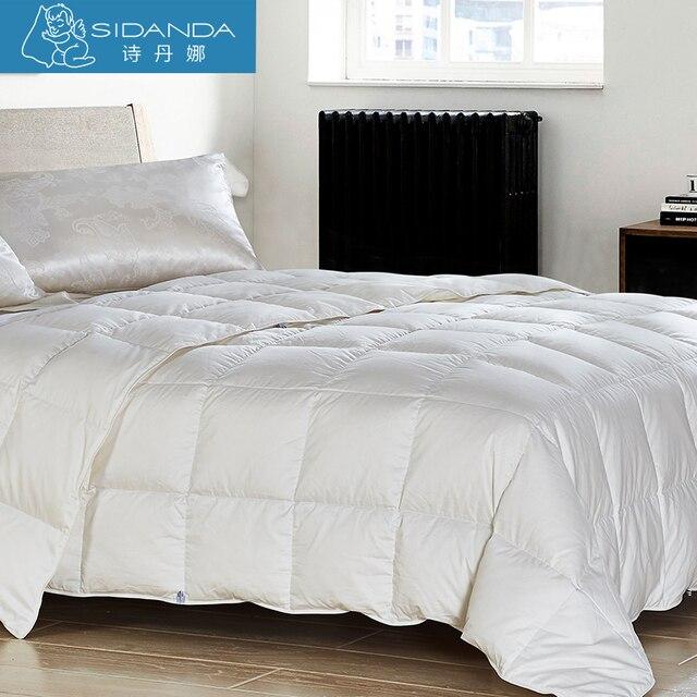 blue cover pastel floral pink comforter duvet feather sets vintage reversible eiderdown covers doona quilt quilts