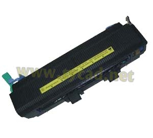 C7096-69013 C7096-69008 for HP Color LaserJet 8500 8550 Fusing assembly (for 240V, 50Hz operation) printer parts used c4110 69019 fusing assembly for hp laserjet 5000 original used