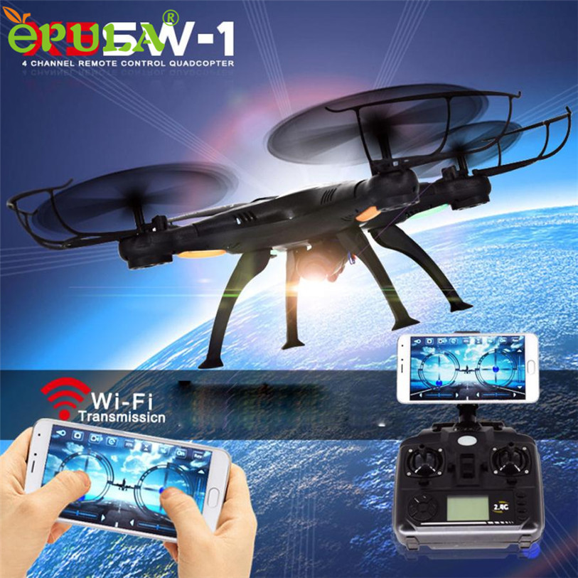 Quadcopter Helicopter Drone07