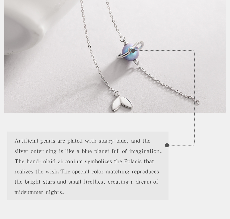 HTB1dh ja3aH3KVjSZFpq6zhKpXaD Thaya 925 Silver Earrings Midsummer Night's Dream Design Pendant Earrings Vintage Fantasy style Party Jewelry For Women Gift