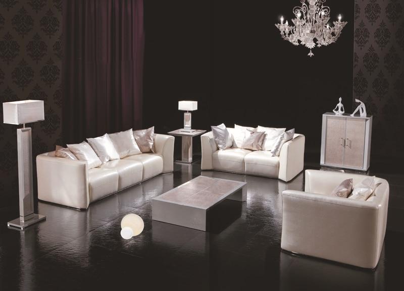 divano set-acquista a poco prezzo divano set lotti da fornitori ... - Divano Set Piccolo Angolo