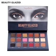 dd541e850 معرض mary makeup بسعر الجملة - اشتري قطع mary makeup بسعر رخيص على  Aliexpress.com