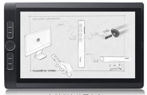 Image 3 - VSON N35 باور بوينت الصفحة تحول قلم ليزر مؤشر التحكم عن بعد عرض القلم