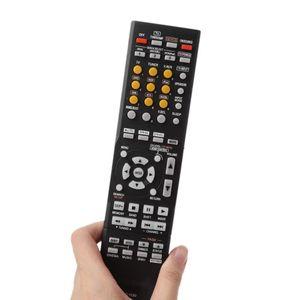 Image 4 - Değiştirilmiş uzaktan kumanda RC 1120 RC1120 Denon AV alıcısı AVR 590 DHT590BA AVR 1610 televizyon denetleyici değiştirme