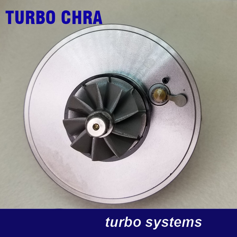 Di Larghe Vedute Bv39 Turbo Cartuccia 1365669 038253019 H 038253056d Core Chra Per Il Vw Volkswagen Polo Iv Sharan 1.9 Tdi 2001-2005 Asz 96 Kw