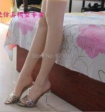 Фетиш реалистичные настоящий японский полный силиконовые ножки секс куклы/любовь куклы реалистичные порно игрушки для мужчин секс машин