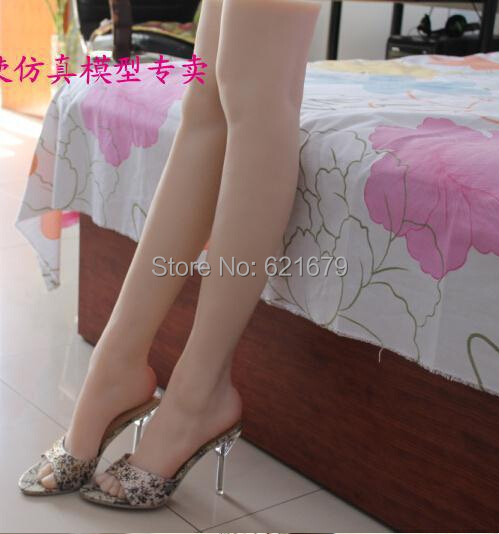 Fetish realistic real japanese full silicone feet sex dolls/love doll lifelike porn toys for male sex machines top quality new sex product soft feet fetish toys for man lifelike female feet mannequin fake feet model for sock show ft 3600 1