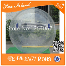 2016 high quality inflatable water walking ball rental, Walk on water ball,inflatable water PVC ball