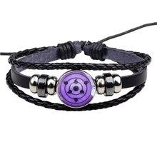 Naruto Bracelets (14 Models)
