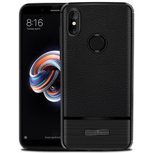 for xiaomi redmi note 5 pro fitted shockproof back cover anti-skid anti-fingerprint silicone soft black tpu phone case for samsung galaxy a7 2018 fitted shockproof back cover anti skid anti fingerprint silicone soft black tpu phone case