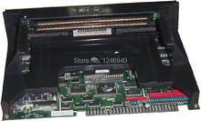 NEO-GEO system motherboard-1C/SNK MVS Main Board for multi cartridge/Arcade game mamchine accessories/Coin operator cabinet