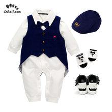 2021 для новорожденных Детский комбинезон комплекты одежды костюмы