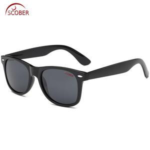 9dc9a655fa SCOBER Colorful men women sun glasses polarized sunglasses