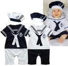 new fashion  Newborn...