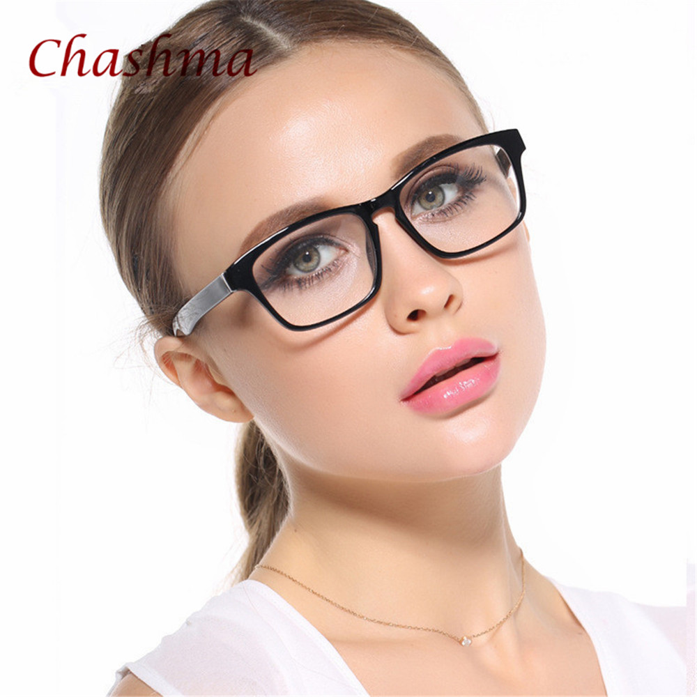 Find great deals on eBay for non prescription glasses and fashion glasses. Shop with confidence.