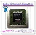 1 pcs 100% NOVO G92 421 B1 G92-421-B1 BGA chips com bolas de boa qualidade