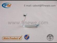 цены на Supply 65mn material metal snap button  в интернет-магазинах