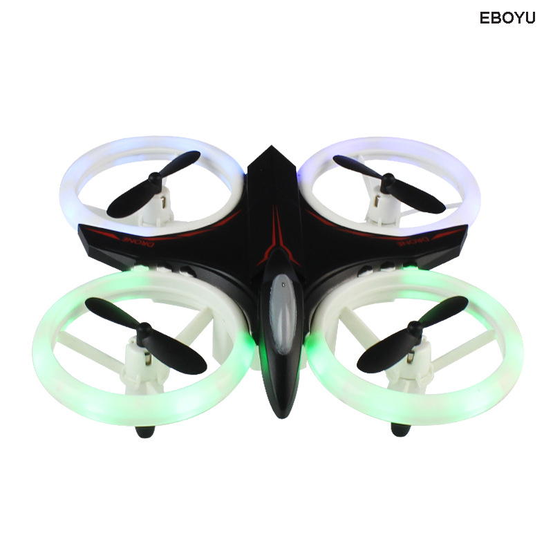 Altitude D6 Drone discount 4