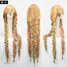 Houseki no Kuni Sphene Cosplay Wigs Land of the Lustrous Cou