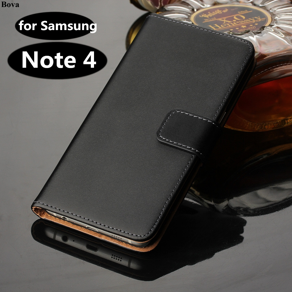 for <font><b>Case</b></font> <font><b>Samsung</b></font> <font><b>Note</b></font> <font><b>4</b></font> pu Leather Wallet <font><b>Case</b></font> <font><b>Flip</b></font> <font><b>Case</b></font> for <font><b>Samsung</b></font> Galaxy <font><b>Note</b></font> <font><b>4</b></font> N9100 Cash Slots Protective Shell GG image
