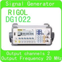 Rigol key generator