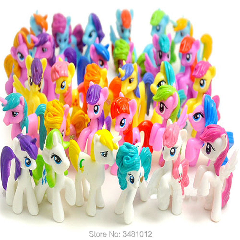 Best Top 10 Kuda Pony Ideas And Get Free Shipping 6m41im8b