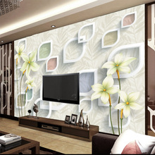 Modern Simple modern film background wall 3D wall paper sofa living room mural TV wallpaper seamless 5d stereo 8D wall cloth custom 3d wall paper fabric large mural paintings entrance hallway living room tv wall sofa background fabric wallpaper giraffe