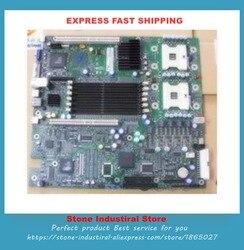 Kaseta serwerowa SE7501WV2 podwójne przejście 320M SCSI RAID 100% Test dobrej jakości