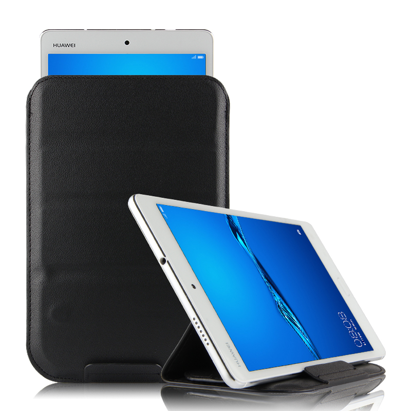 Ultra-thin Leather Tablet Stand Sleeve Case For Samsung Galaxy Tab S 8.4 T700 T705 SM-T700 SM-T705 C Protective Cover PU Pouch luxury folding flip smart pu leather case book cover for samsung galaxy tab s 8 4 t700 t705 sleep wake function screen film pen